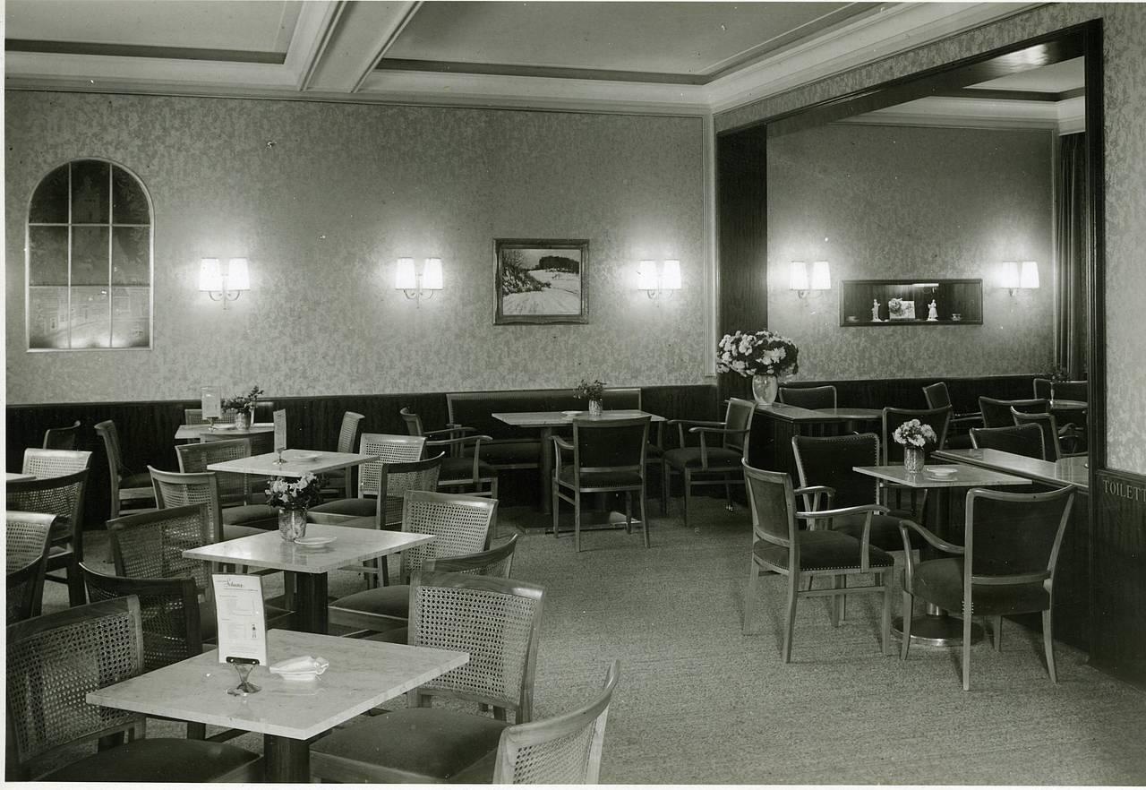 archiv fa wilhelm klein darmstadt historie. Black Bedroom Furniture Sets. Home Design Ideas